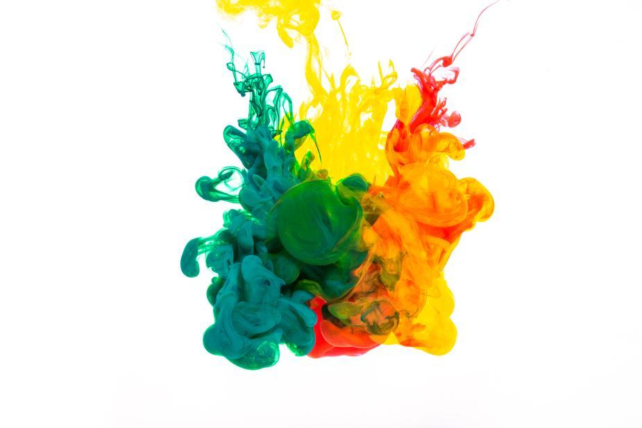 green-orange-and-yellow-ink_925x