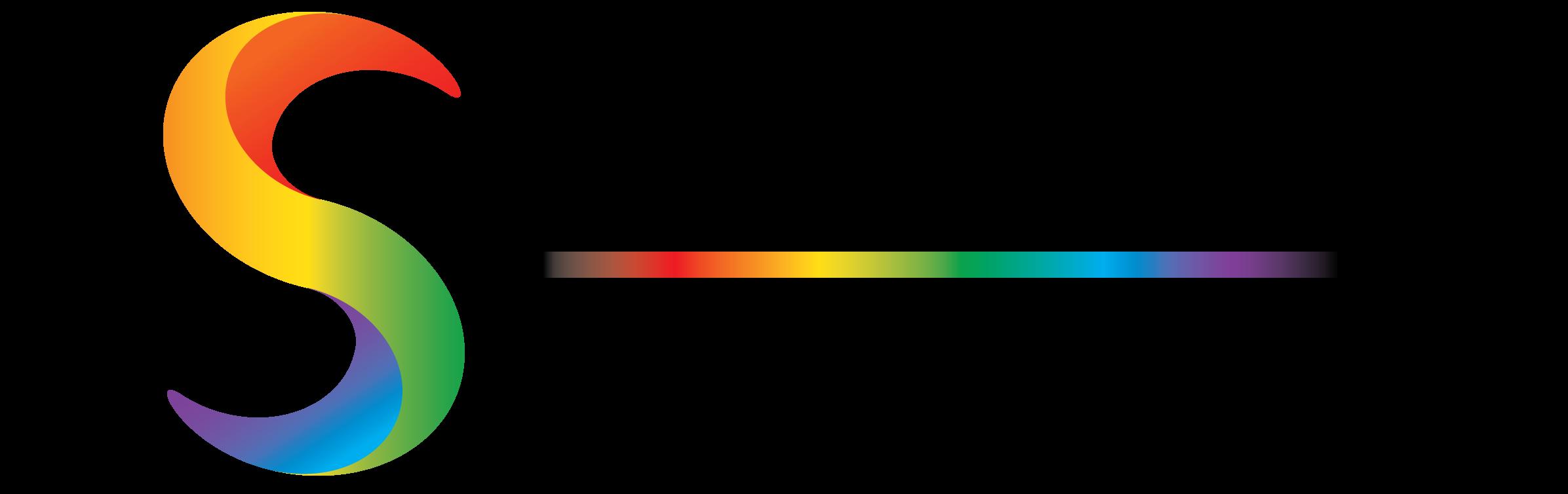 Spectra Colorants Pigment Dispersion Manufacturing